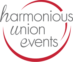 Harmonious Union Events